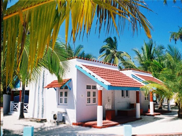 Images of Agatti Homestay