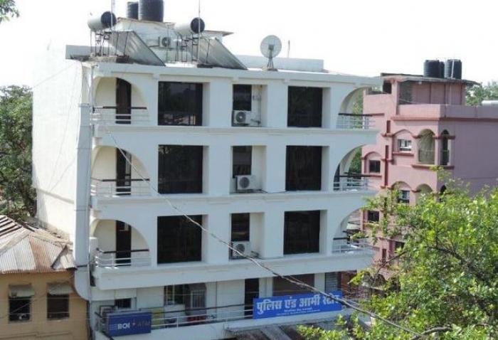 Images of Hotel Paradise