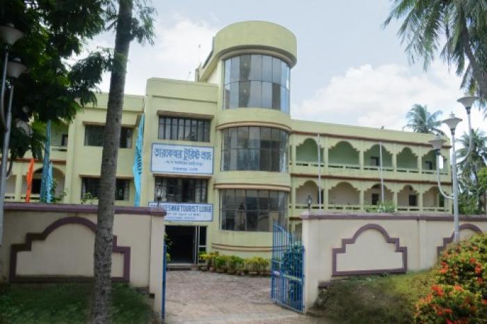 Images of Tarakeswar Tourist Lodge (WBTDC) Temporary Closed