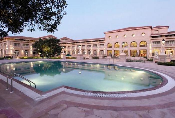 Images of Evershine Keys Prima Resort