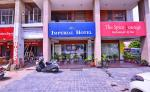Imperial Hotel Mohali
