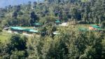 Kedar Camp Resorts Guptkashi