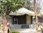 Jungle Camp Madla - MPTDC