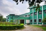 Raiganj Tourist Lodge (WBTDC)