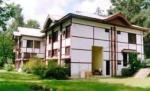 The Chanshal Hotel - HPTDC