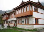 The Kailash Cottage, Kalpa - HPTDC