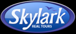 Skylark Luxury Houseboat Cruises