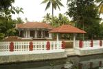 Coconut Creek Kumarakom Homestays