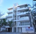 Lords Eco Inn Jayanagar
