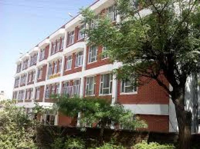 Images of Hotel Jammu Residency(JKTDC)